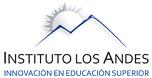 Instituto Los Andes